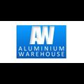Aluminium Warehouse coupons