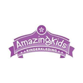Amazing Kids Netherlands coupons