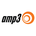 AMP3 coupons