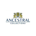Ancestral Collections coupons