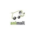 Animail Finland coupons