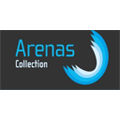 Arenas Collection Netherlands deals alerts