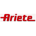 Ariete Italy coupons