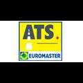 ATS Euromaster UK coupons