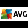 AVG Brazil coupons
