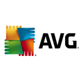 AVG Germany coupons