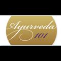 Ayurveda 101 Germany coupons