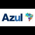 Azul Brazil coupons