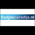 Badjasparadijs Netherlands coupons