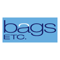 Bags ETC coupons