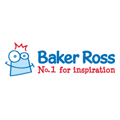 Baker Ross Ireland coupons