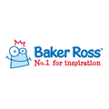 bakerross Germany coupons