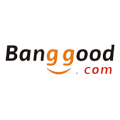 Banggood Spain deals alerts