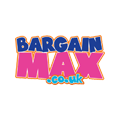 BargainMax.co.uk coupons