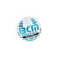 BCM Hotel Mallorca coupons