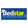 Bed Star coupons
