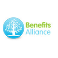 Benefits Alliance Travel Insurance coupons