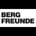 Bergfreunde coupons