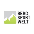 bergsport-welt Germany coupons
