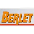 Berlet Germany coupons