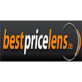 BestPriceLens Germany coupons