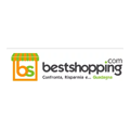 Bestshopping Italy coupons