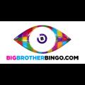 Big Brother Bingo coupons