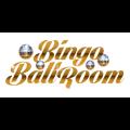 Bingo Ballroom coupons