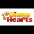 Bingo Hearts coupons
