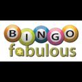 Bingo Fabulous coupons
