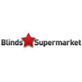 Blinds Supermarket UK coupons