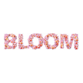 Bloomfashion Netherlands coupons