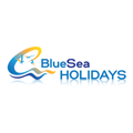 Bluesea Holidays coupons