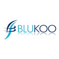 Blukoo coupons