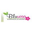 Bluvesa Germany deals alerts