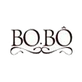 Bo.Bô Brazil coupons