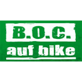 boc24 Germany coupons