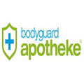 bodyguardapotheke.com Germany coupons