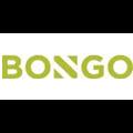 Bongo Belgium coupons