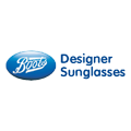 Boots Designer Sunglasses coupons