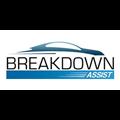 Breakdown Assist coupons