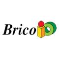 Bricoio coupons