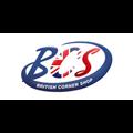 British Corner Shop coupons
