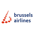 Brussels Airlines Spain coupons