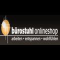 buerostuhl-onlineshop Germany coupons
