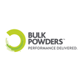 BULK POWDERS coupons