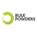 Bulk Powders Germany coupons