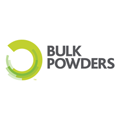 Bulk Powders France coupons