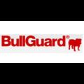 Bullguard Netherlands coupons