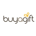 Buyagift.co.uk deals alerts